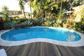 swimming pool sams club swimming pools inground pools cost