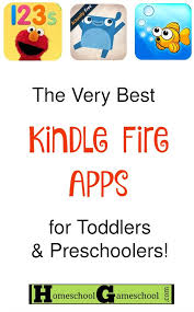 top 25 best kindle fire kids ideas on pinterest