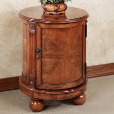 Living Room End Tables With Storage Antique End Tables With Storage Popular Home