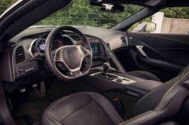 rhino xt interior from muscle to balance she does it all u2013 corvette u2013 auto