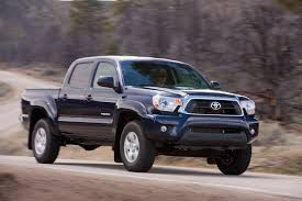 toyota tacoma model years 2012 toyota tacoma review gallery top speed