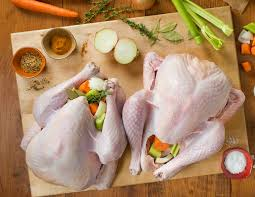 3 simple steps to the thanksgiving turkey rachael