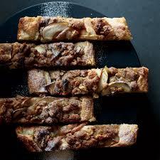 pies u0026 tarts recipe finder food u0026 wine