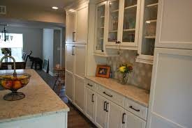 Average Kitchen Remodel Project Kitchen Remodel Contractors Brevard County Fl Loyd Construction