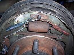 Dodge Ram Cummins Upgrades - 2nd gen rear wheel cylinder upgrade diesel bombers