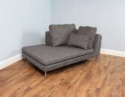 Sofas Blackburn Big Corner Sofa Bed Okaycreations Net