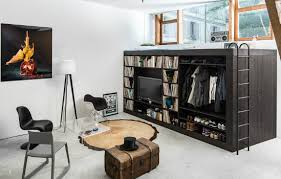 bedroom living room ideas 5 ideas on how to turn living room into bedroom small house design