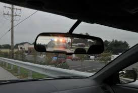 evading a police officer laws vehicle code 2800 1 vc
