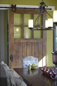 Barn Door Room Divider 20 Fabulous Sliding Barn Door Ideas Sliding Door Doors And Barn