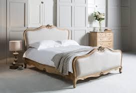 furniture adjustable company beds uk foundation king split frame