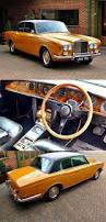carro rolls royce 114 best rolls royce images on pinterest car bentley rolls