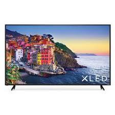 70 inch tv black friday flat panel tvs hdtvs kmart