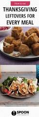 classic thanksgiving recipes 75 best thanksgiving recipes images on pinterest thanksgiving