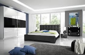 Schlafzimmer Set Mit Boxspringbett Schlafzimmer Komplett Sets Schlafzimmer Einrichten Möbel Für