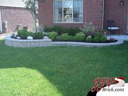 front yard landscaping ideas pictures front yard landscaping design photos traditional landscape
