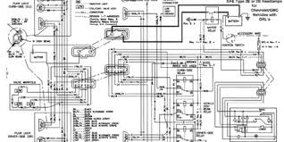 sophisticated emg 89 wiring diagram contemporary schematic and