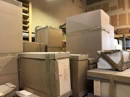 services cabinetry sales broward custom kitchens pompano