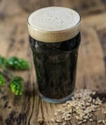 american light lager recipe ugly pug schwarzbier clone beer recipe american homebrewers