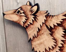 wood burning wall hedgehog wood wall hanging pyrography wood burning hedgehog