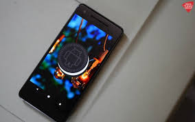android phone update 8 1 oreo s new os update is high on machine learning