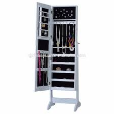 Full Length Mirror Jewelry Storage Full Length Mirror Jewelry Storage Full Length Mirror Jewelry