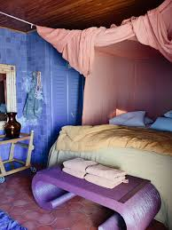 hotel los enamorados ibiza ibiza stylish boutique hotel the