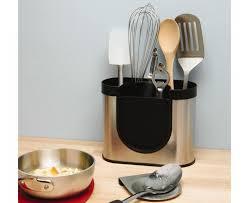 kitchen utensil storage ideas kitchen cabinet kitchen utensil organizer carousel silverware