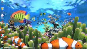 wallpaper laptop lucu bergerak kumpulan wallpaper laptop bergerak aquarium gasebo wallpaper