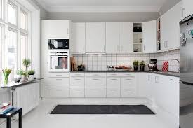 white modern kitchen designs kitchen design ideas