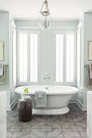 Sinking In The Bathtub 1930 by 65 Calming Bathroom Retreats Southern Living