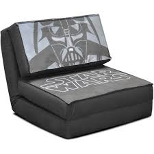 star wars bedroom furniture amazing millennium falcon bed for sale how to make a
