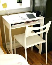 Tiny Corner Desk Tiny Computer Desk Tiny Computer Desk Computer Desk Small Spaces
