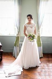 sell wedding dress uk wedding dress blush second wedding clothes and bridal wear
