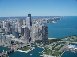 pool table movers chicago chicago pool table movers pool table moving
