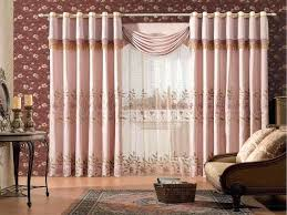 Curtains In Living Room Unique Curtains For Living Room Beautiful Curtains For Living Room