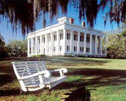 southern plantation style homes southern plantations historical homes scarletts crib