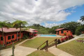 luxury real estate for sale in puerto rico