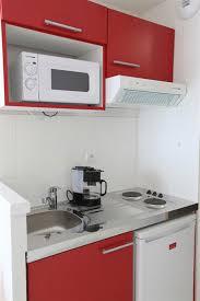bloc cuisine pour studio bloc cuisine studio pi pack cuisine complete kitchenette with bloc