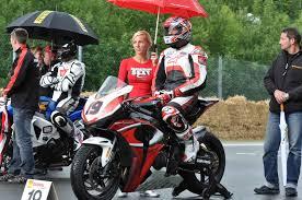 superbike honda cbr carbonin gallery honda cbr 1000 rr by carbonin