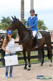 ferrari horse muyshondt and berganza earn equis boutique u201cbest presented horse