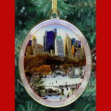 ornaments photo web studio