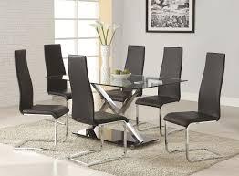 Modern Furniture Dining Room Set Dining Room Sets Italian Dining Room Sets For 10 Luxury Dining