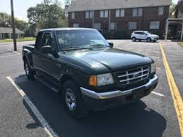 nissan altima for sale in ventura county deals on wheels used cars moulton al dealer
