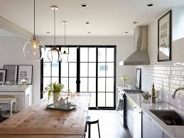 lovable contemporary kitchen pendant lighting related to house
