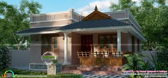 House Plans With Prices House Plans With Prices Mobile Home Floor Plans With 20 Lakhs