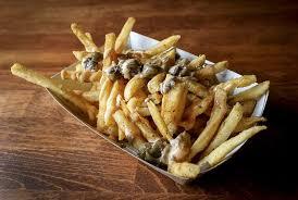 mod es de cuisines am ag s best fries pincho factory food and drink best of