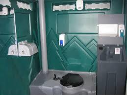 wedding porta potty portable restroom rentals porta potty restroom rentals