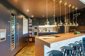 cool kitchen ideas cool kitchen designs impressive decor kitchen ideas cool kitchen
