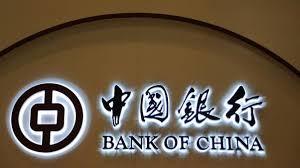 bid for exclusive banks eye bid for germany s dvb bank sources