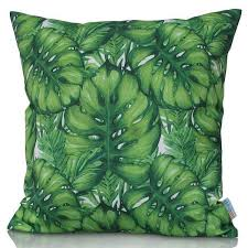 Outdoor Furniture Cushions Covers by Buy Outdoor Furniture Cushion Covers Online In Australia